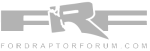 FRF-Logo_400x136