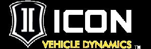 Icon-Logo_400x132