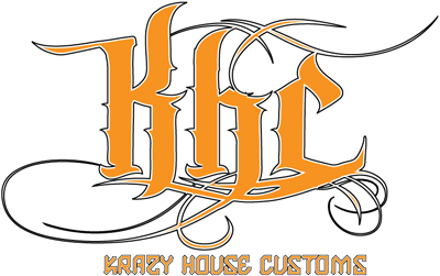 Krazy_house_logo_orange_400x251