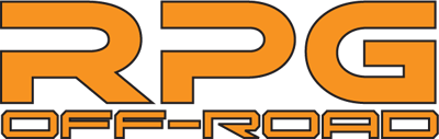 Raptor-Performance-Group-orange_400x127