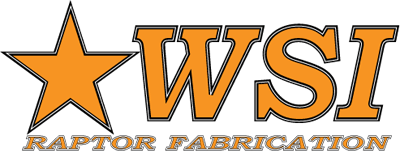 WSI-Logo-orange_400x157