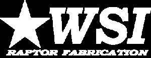 WSI-Logo_400x154