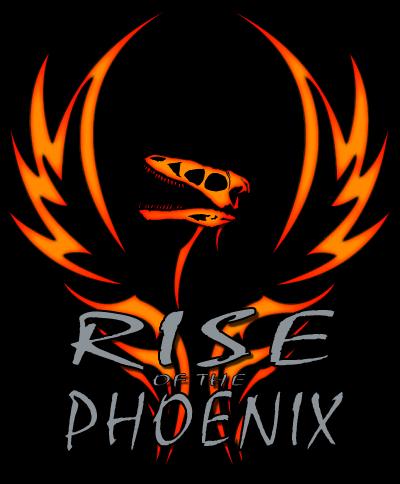rise-md