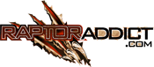 RAPTOR-addict-logo_175x76