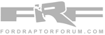 FRF-Logo_150x51