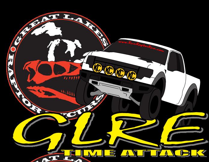 GLRETT-Logo
