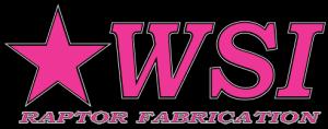 WSI-Logo-pink