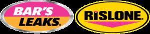 bars-rislone-pink