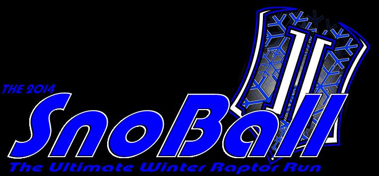snoball14-logo