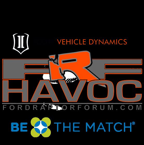 FRFH3-logo-Light