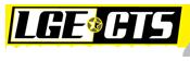 LGE_CTS_logo_175x56
