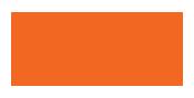 TXM-Logo-Orange_175x89