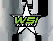 WSI_Logo_Color_175x134