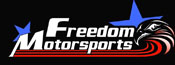 freedommotorsports_175x65
