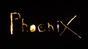 PhoenixOffroad_175x98
