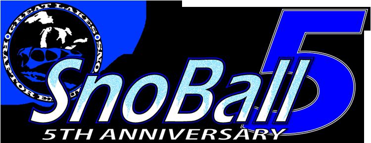 snoball5_750x290