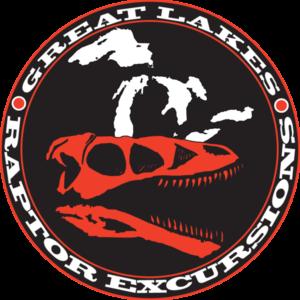GLRE-Logo_600x600