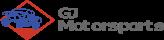GJ Motorsports gray 165