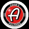 adams 100