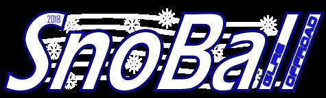 2018 snoball Logo1