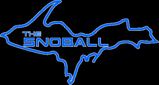 snoball blue
