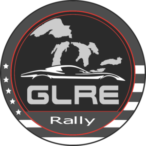 GLRE Rally